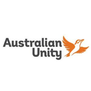 03Australian-Unity-logo