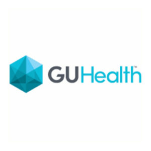 06GU-HEALTH