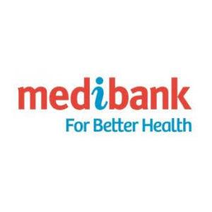 09Medibank