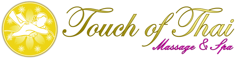 Touch of Thai Massage & Spa